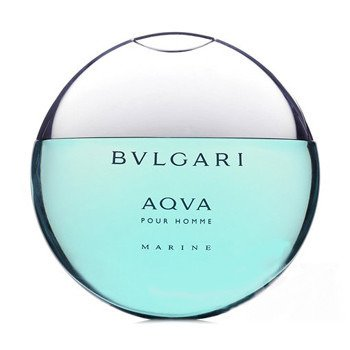 Bvlgari Aqua Marine EDT 150ml