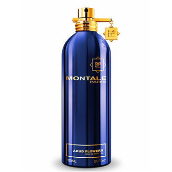 Montale Aoud Flowers EDP UNI 100ml