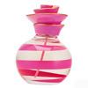 Azzaro Joile Rose TESTER EDT W 50ml