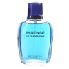 Givenchy Insense Ultramarine TESTER EDT M 100ml