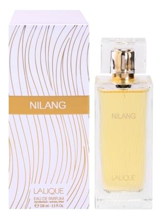 Lalique Nilang EDP W 100ml