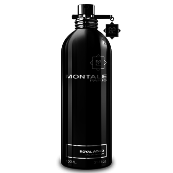 Montale Royal Aoud EDP UNI 100ml