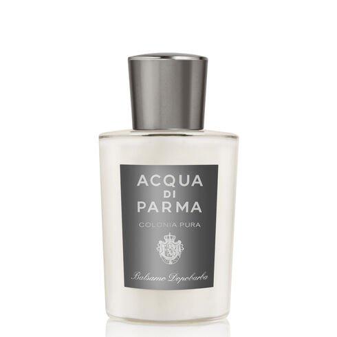 Acqua Di Parma Intensa TESTER EDC 180ml