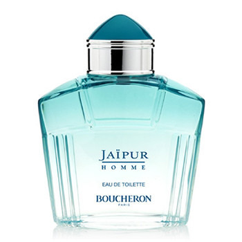 Boucheron Jaipur Limited Edition TESTER EDT M 100ml