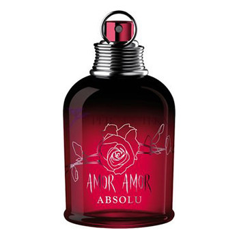 Cacharel Amor Amor Absolu TESTER EDP W 50ml