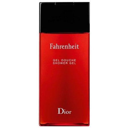 Christian Dior Fahrenheit TESTER EDT M 100ml