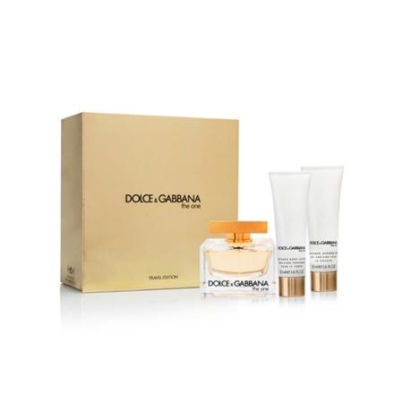 Dolce&Gabbana The One 75 ml EDP TESTER