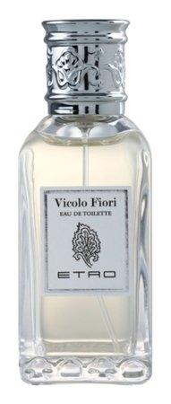 Etro Via Verri TESTER EDT UNI 100ml