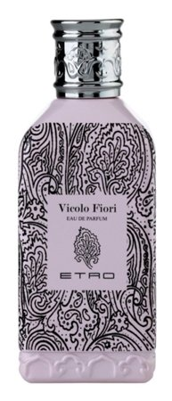 Etro Via Verri TESTER EDT UNI 100ml