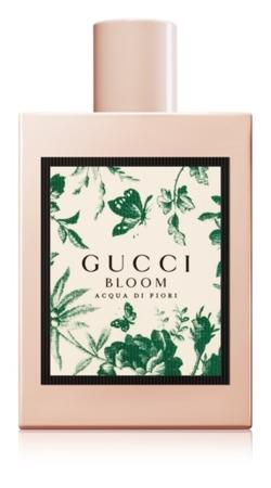 Gucci Flora TESTER EDP W 75ml