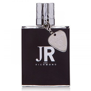 John Richmond EDT M 100ml