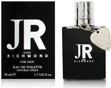 John Richmond EDT M 50ml