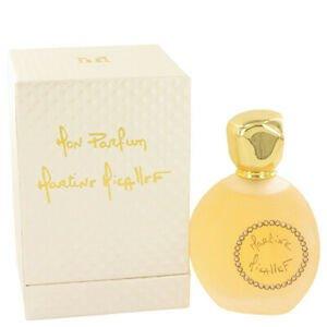M.Micallef Mon Parfum EDP W 100ml