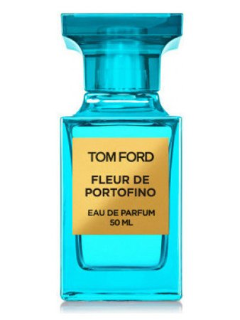 Tom Ford Black Orchid TESTER EDP W 50ml