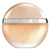Cerruti 1881 W EDT 100ml
