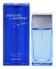Jacomo De Jacomo Deep Blue EDT M 100ml