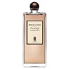 Serge Lutens Five O`Clock au Gingembre EDP UNI 50ml