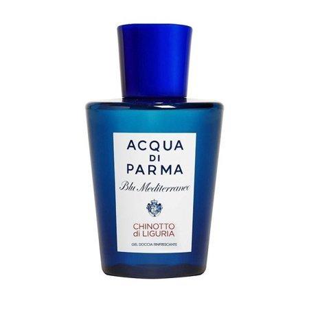 Acqua Di Parma BM CHINOTTO DI LIGURIA żel 200 ml