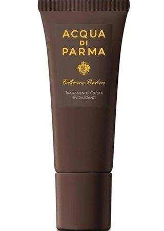 Acqua Di Parma COLLEZIONE BARBIERE krem pod oczy / eye cream 15 ml