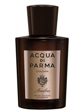 Acqua Di Parma COLONIA AMBRA EDCC 180 ml