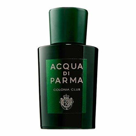 Acqua Di Parma COLONIA CLUB woda kolońska 180 ml