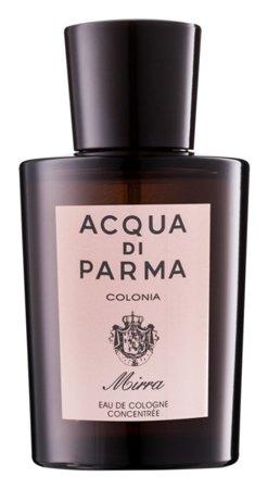 Acqua Di Parma COLONIA MIRRA EDCC 100 ml