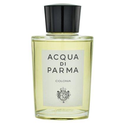 Acqua Di Parma COLONIA woda kolońska EDC 50 ml