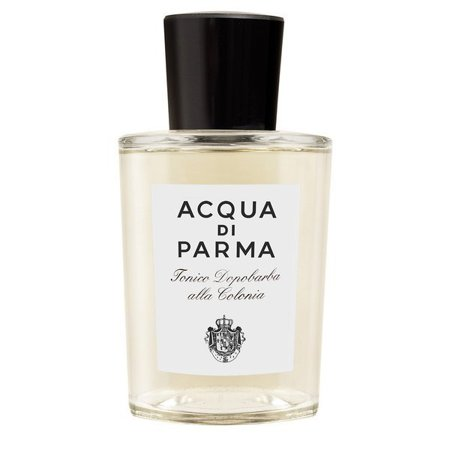 Acqua Di Parma COLONIA woda po goleniu / after shave lotion 100 ml