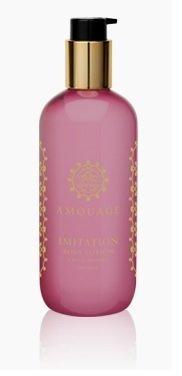 Amouage IMITATION WOMAN balsam do ciała 300 ml