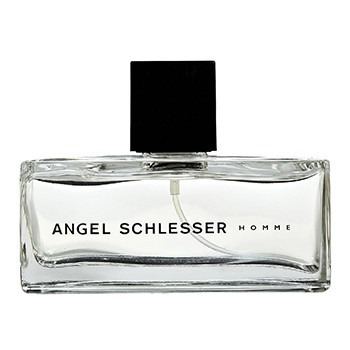 Angel Schlesser Homme EDT M 125ml