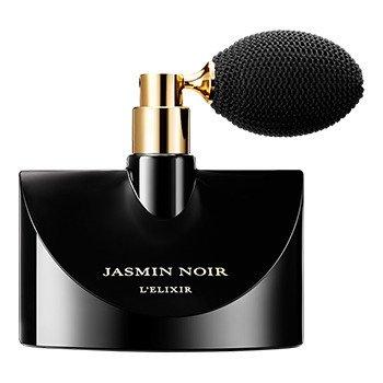 Bvlgari Jasmin Noir Elixir  EDP W 50ml