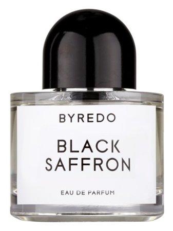 Byredo BLACK SAFFRON woda perfumowana EDP 100 ml
