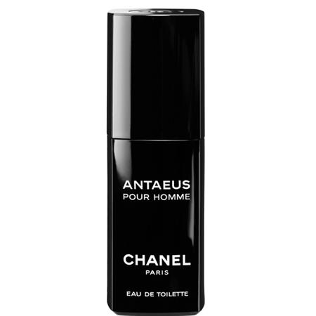 Chanel ANTAEUS POUR HOMME EDT 100 ml
