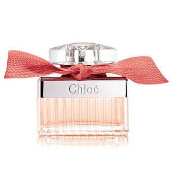 Chloe Roses de Chloe TESTER EDT W 75ml