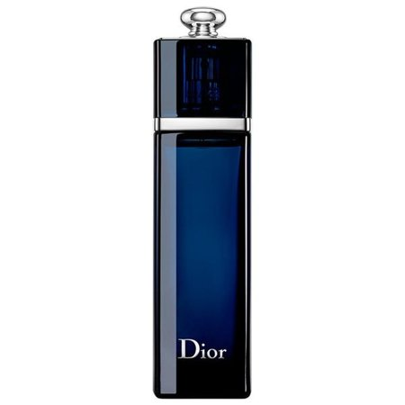 Christian Dior ADDICT woda perfumowana 100 ml