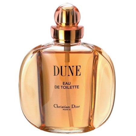 Christian Dior DUNE woda toaletowa 50 ml