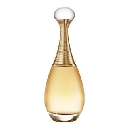 Christian Dior J'ADORE woda perfumowana 150 ml