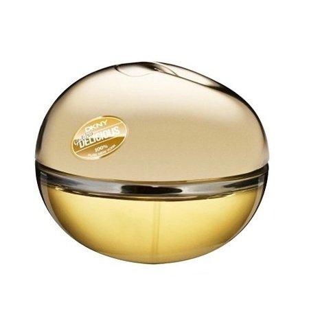 DKNY GOLDEN DELICIOUS woda perfumowana EDP 100ml