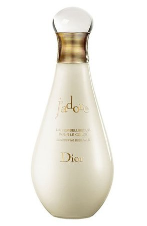 Dior J'ADORE mleczko do ciała / body milk 150 ml