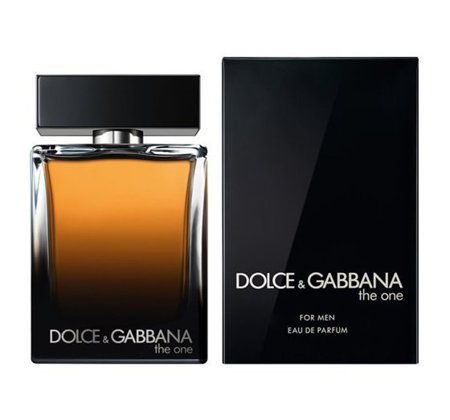 Dolce Gabbana THE ONE MEN woda perfumowana 100 ml