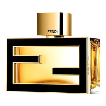 Fendi Fan Extreme TESTER EDP W 75ml