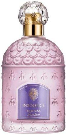 Guerlain INSOLENCE woda perfumowana 50 ml