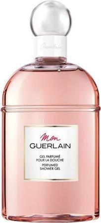 Guerlain MON GUERLAIN żel pod prysznic / shower gel 200 ml