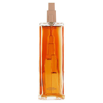 Jean Louis Scherrer Immense TESTER EDT W 100ml
