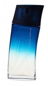 Kenzo POUR HOMME woda perfumowana 100 ml