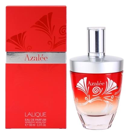 Lalique AZALEE woda perfumowana dla kobiet 100 ml