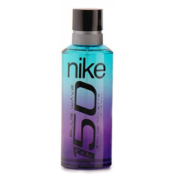 Nike Blue Wave TESTER EDT M 150ml