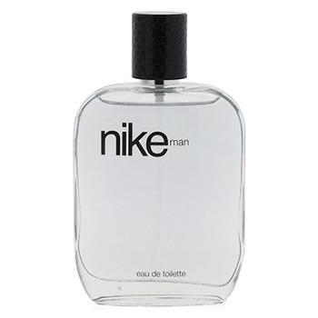 Nike MAN woda toaletowa dla mężczyzn 100 ml