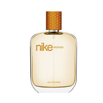 Nike WOMAN woda toaletowa dla kobiet 100 ml