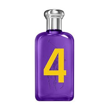 Ralph Lauren BIG PONY 4 woda toaletowa W 100 ml